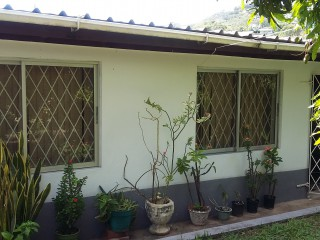 Meadowbrook Parkmolynes rd, Kingston / St. Andrew, Jamaica - House for Sale