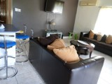 Kingston 10, Kingston / St. Andrew, Jamaica - Apartment for Sale