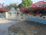 Eastington, St. Thomas, Jamaica - House for Sale