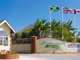 Falmouth Trelawny, Trelawny, Jamaica - Apartment for Lease/rental