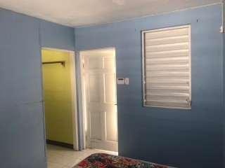 2 bed 1 bath Flat For Rent in Hope Pastures, Kingston / St. Andrew, Jamaica