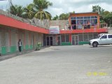 Shop 7  73 East Street, St. Catherine, Jamaica - Commercial building for Lease/rental