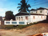 16 Terries Ave, Clarendon, Jamaica - House for Sale
