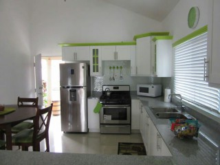 2 bed 1 bath Apartment For Rent in StCatherine, St. Catherine, Jamaica