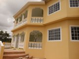 Sunset Avenue, Manchester, Jamaica - Apartment for Lease/rental
