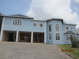 Ingleside, Manchester, Jamaica - House for Lease/rental