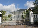 Woodlawn, Manchester, Jamaica - Apartment for Lease/rental