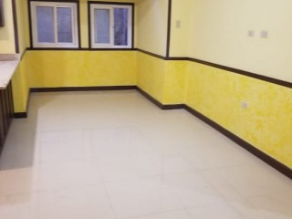 3 bed 3.5 bath Apartment For Rent in Cherry Gardens, Kingston / St. Andrew, Jamaica