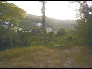 1 bath Residential lot For Sale in RUNNAWAY BAY, St. Ann, Jamaica