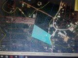 Residential lot For Sale in york street, St. Catherine, Jamaica