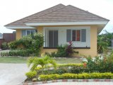 Richmond, St. Ann, Jamaica - House for Lease/rental