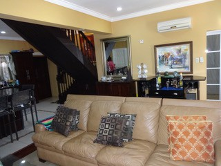2 bed 3 bath Apartment For Sale in Kingston 5, Kingston / St. Andrew, Jamaica