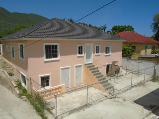 9 bed 6.5 bath House For Sale in vineyard Town, Kingston / St. Andrew, Jamaica