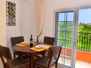 1 bed 1.5 bath Apartment For Sale in Ironshore, St. James, Jamaica