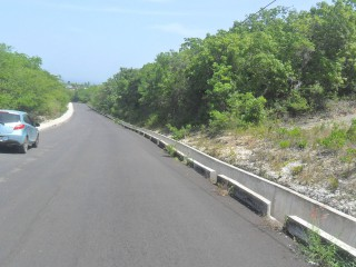 Residential lot For Sale in IRON SHORE  MONTEGO BAY, St. James, Jamaica