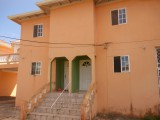 Green street, Manchester, Jamaica - Apartment for Lease/rental