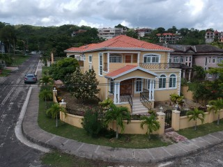 3 bed 3.5 bath House For Sale in Vista Del Mar, St. Ann, Jamaica