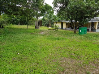4 bed 2 bath House For Sale in Victoria Linstead, St. Catherine, Jamaica