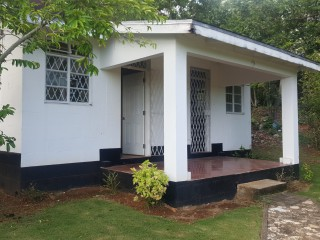 1 bed 1 bath Flat For Rent in Stony Hill, Kingston / St. Andrew, Jamaica