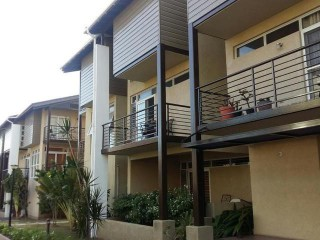2 bed 2.5 bath Apartment For Rent in MONA, Kingston / St. Andrew, Jamaica