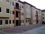 Rochester, Kingston / St. Andrew, Jamaica - Apartment for Sale