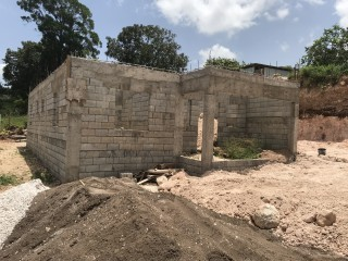 2 bed 2 bath House For Sale in Mandeville, Manchester, Jamaica