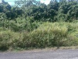 Runaway Bay Jamaica, St. Ann, Jamaica - Residential lot for Sale