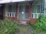 Port Antonia, Portland, Jamaica - House for Lease/rental