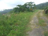 Woodlands, Kingston / St. Andrew, Jamaica - Residential lot for Sale