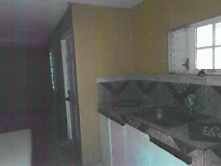 2 bed 1 bath House For Sale in INNSWOOD VILLAGE, St. Catherine, Jamaica