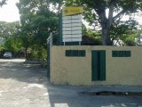 Phoenix Avenue, Kingston / St. Andrew, Jamaica - Commercial building for Lease/rental