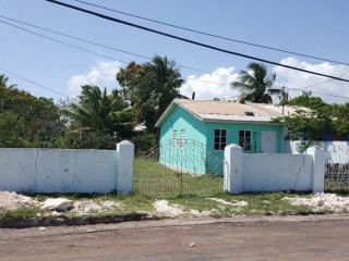 1 bed 1 bath House For Sale in Blackwood Gardens, St. Catherine, Jamaica