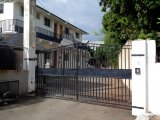 Leonard Road, Kingston / St. Andrew, Jamaica - Apartment for Sale