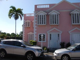 3 bed 4.5 bath Townhouse For Rent in Charlton, Kingston / St. Andrew, Jamaica