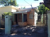 Tower Hill Avenue, Kingston / St. Andrew, Jamaica - House for Sale