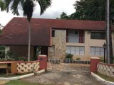 House for Sale in Kingston / St. Andrew, Jamaica