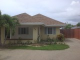 Anthurium Avenue, St. Ann, Jamaica - House for Lease/rental