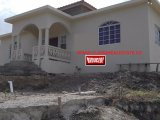 ORCHARD, Hanover, Jamaica - House for Sale