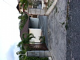 Shenstone Drive, Kingston / St. Andrew, Jamaica - House for Lease/rental