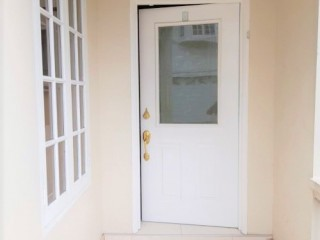 3 bed 2.5 bath Townhouse For Rent in Kingsway Kingston 10, Kingston / St. Andrew, Jamaica