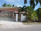 Sydenham Villas Spanish Town, St. Catherine, Jamaica - House for Sale