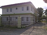 House For Sale in Hampton Green, St. Catherine, Jamaica