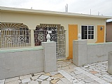 House for Sale, Portmore, St. Catherine, Jamaica  - (1)
