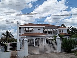Sunny Acres May Pen, Clarendon, Jamaica - House for Sale