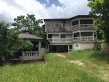Keith Hall, St. Catherine, Jamaica - House for Sale