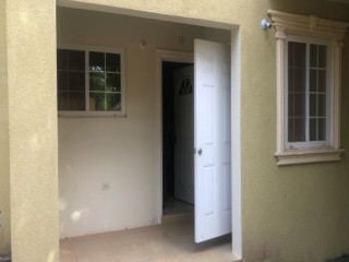 1 bed 1 bath Apartment For Sale in Kendal, Manchester, Jamaica