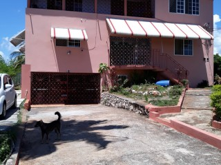 4 bed 4.5 bath House For Sale in Green Acres, St. Catherine, Jamaica