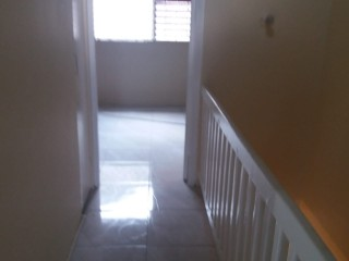 2 bed 1 bath Townhouse For Rent in Calabar Mews, Kingston / St. Andrew, Jamaica