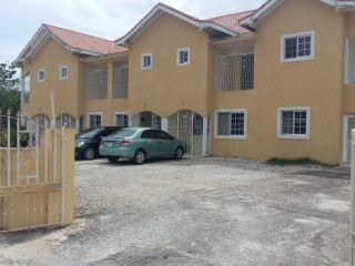Longwood Development, St. Elizabeth, Jamaica - House for Sale