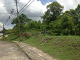 West Norbrook Heights, Kingston / St. Andrew, Jamaica - Residential lot for Sale